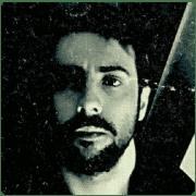 Alessio Spetrino