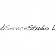 Web Service Studio LLC