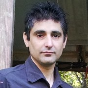 Antonino Surdi Chiappone