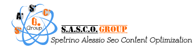 Sascogroup