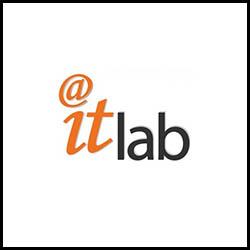 Itlab portfolio