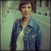 Linda Carbonera