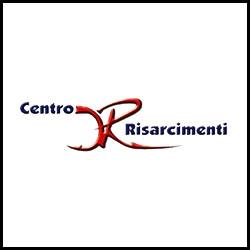 centro-risarcimenti-sascogroup