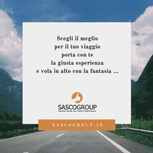 sascogroup-copy-freelance
