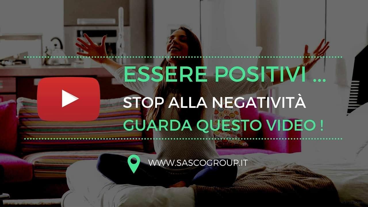 comunicazione-positiva-sascogroup