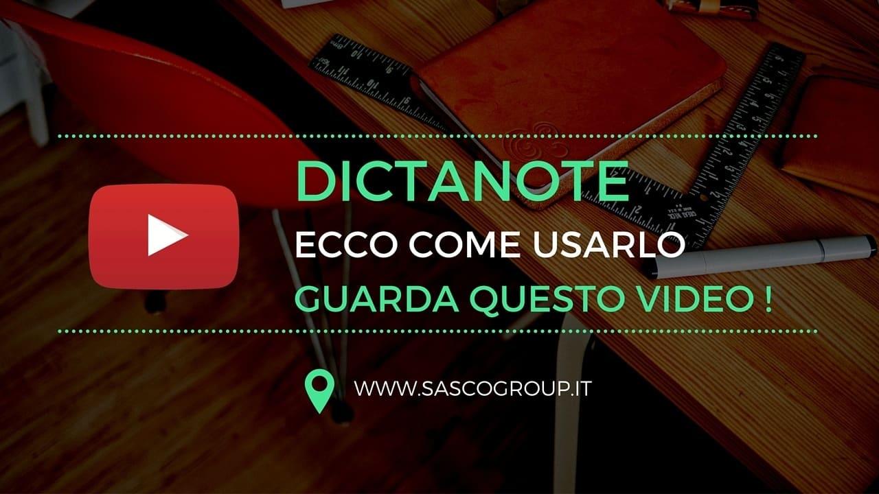 dictanote-programma-trascrizione-vocale