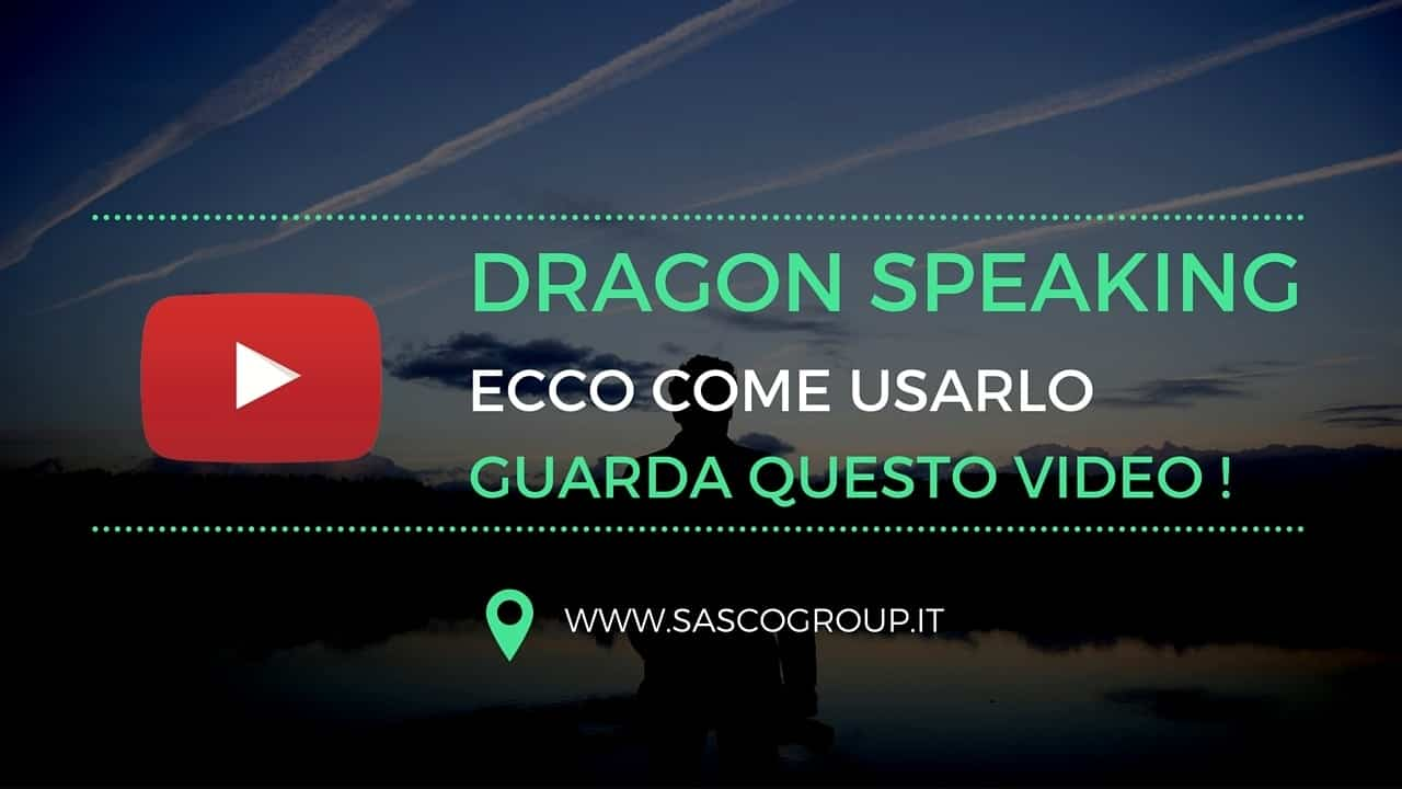 dragon-speaking-migliore-dettatura-vocale