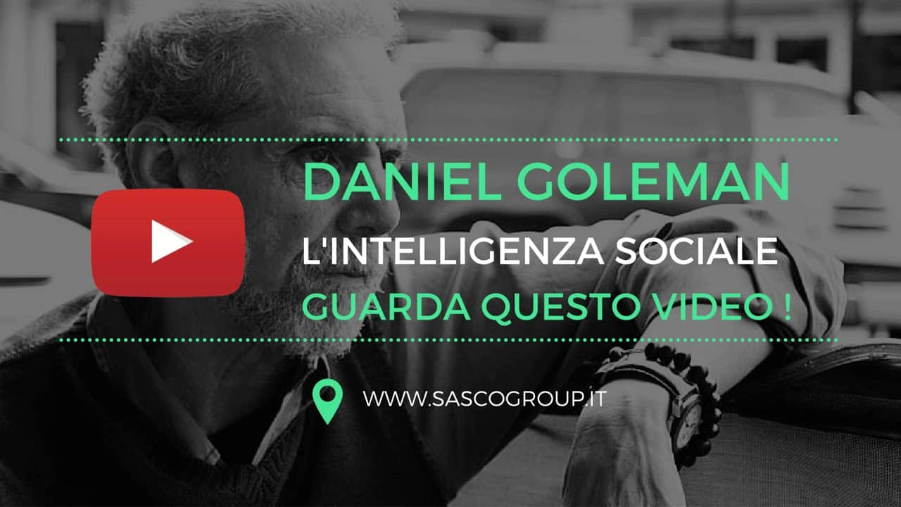intelligenza-sociale-goleman-sascogroup