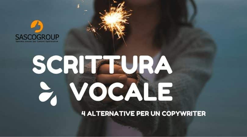 scrittura-vocale-copywriter