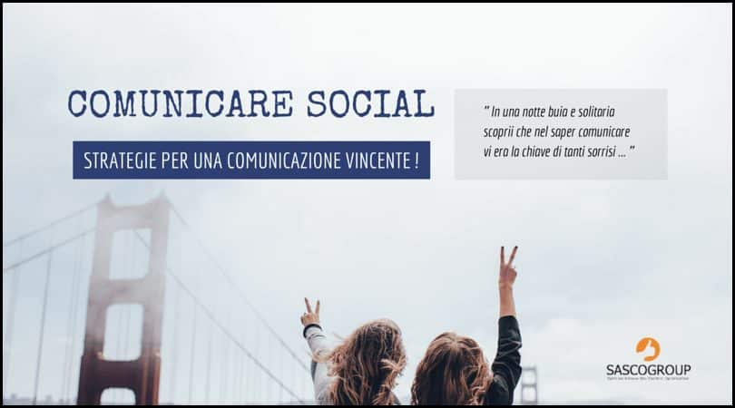 strategie-comunicare-social-sascogroup