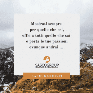 sascogroup-copywriter-turistico