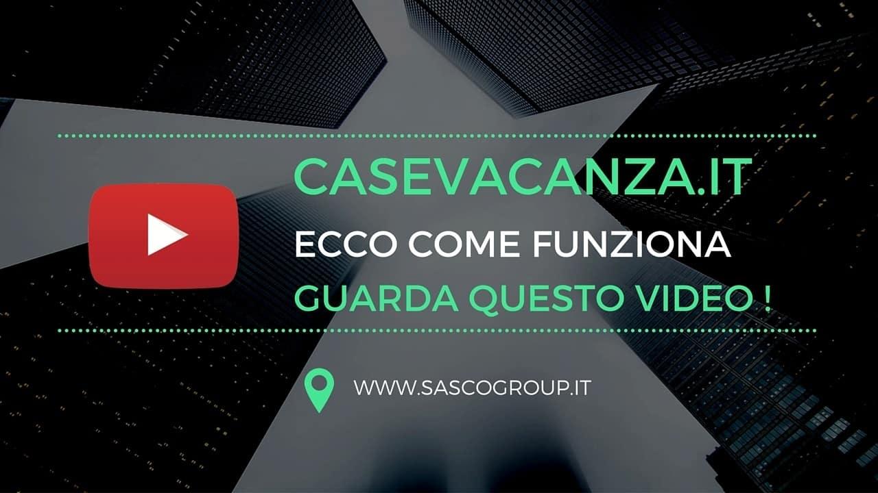case-vacanza-sascogroup