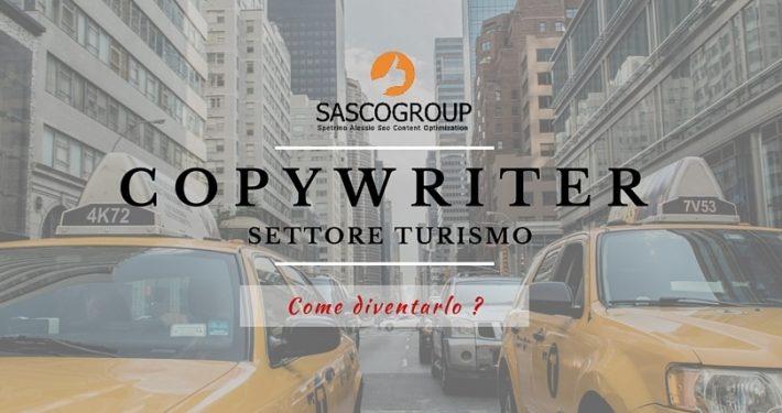 copywriter-settore-turismo