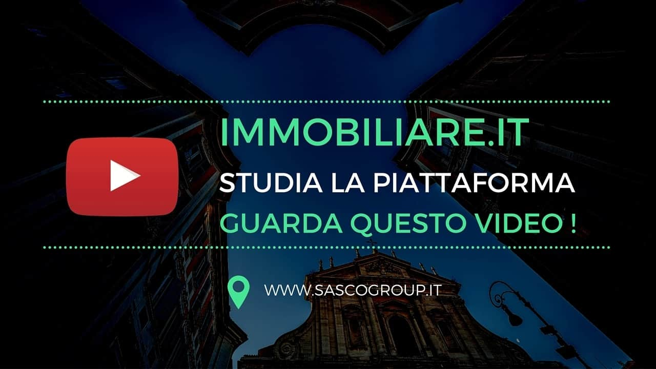 immobiliare-sascogroup