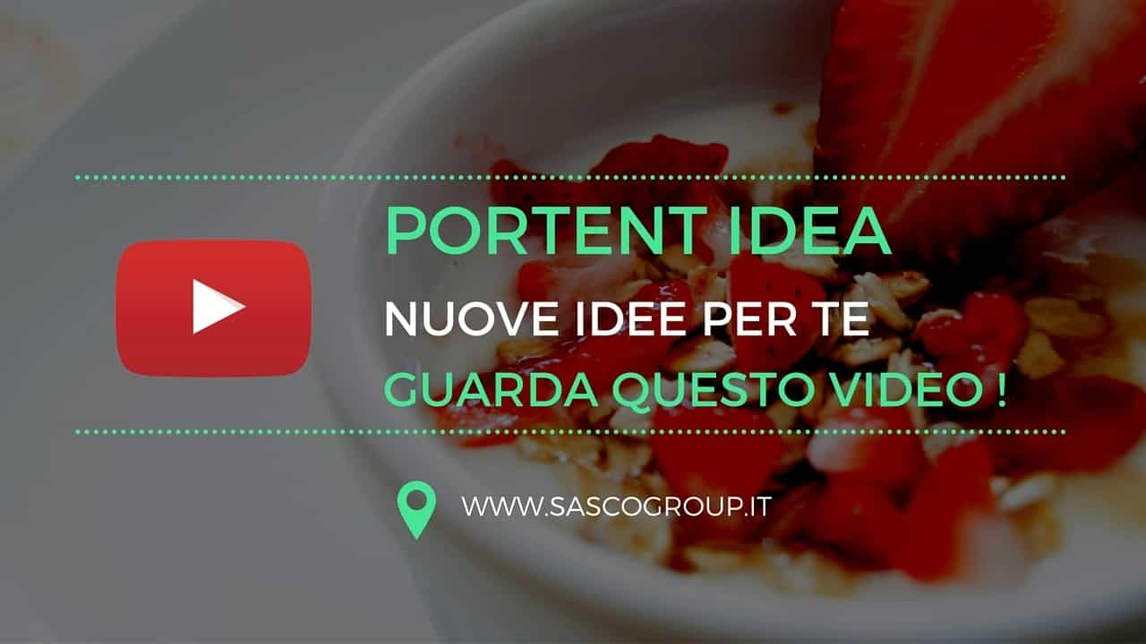 portent-idea-generator-sascogroup