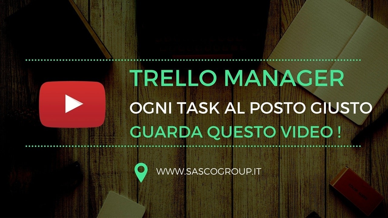 trello-copywriter-sascogroup