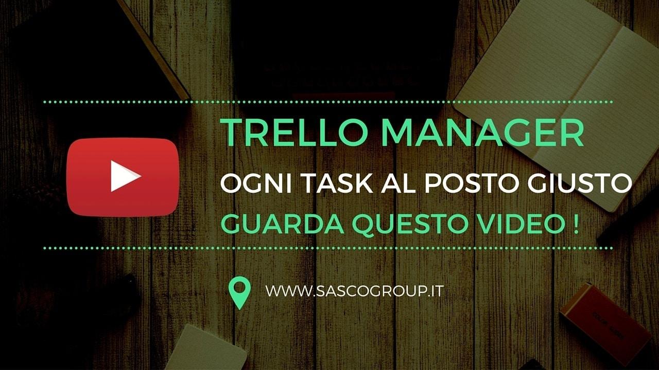 trello-copywriter-sascogroup