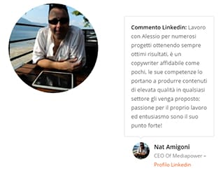 nat-amigoni-sascogroup