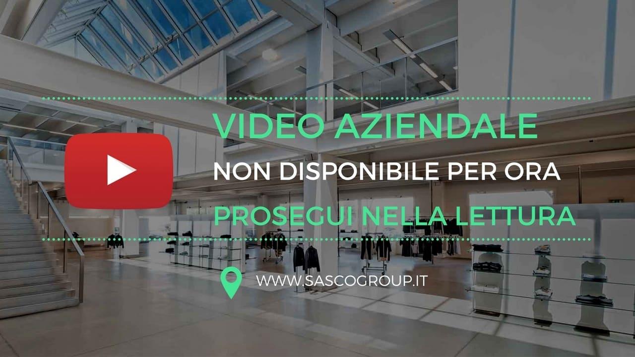 video-aziendale-mancante