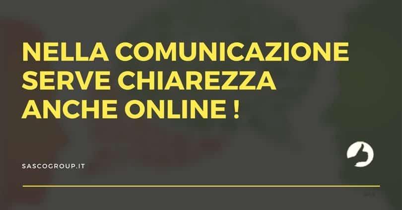comunicare-sinonimo-interesse-online