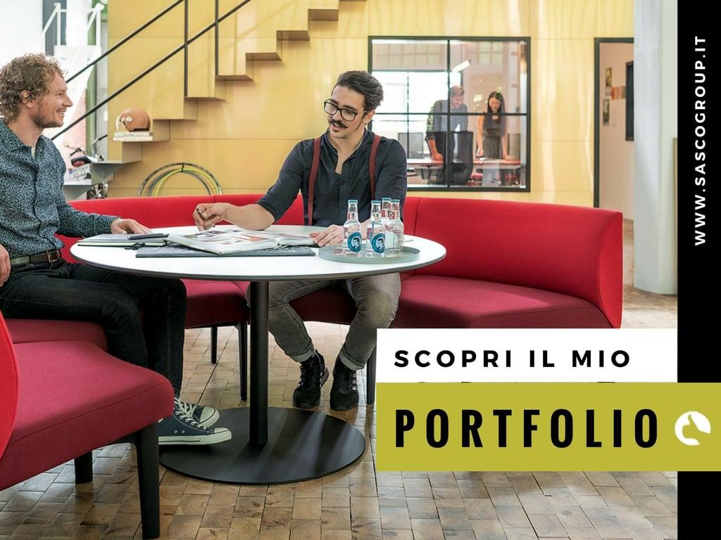 sascogroup portfolio-