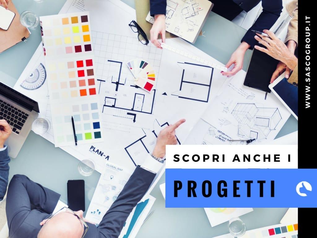 progetti sascogroup-